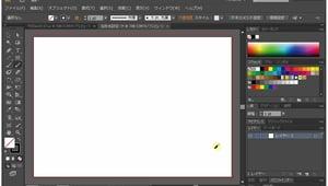 illustrator014
