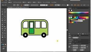 illustrator022