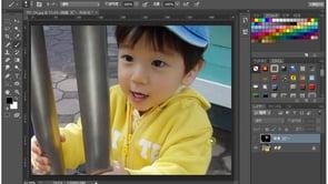 photoshop051