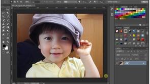 photoshop055
