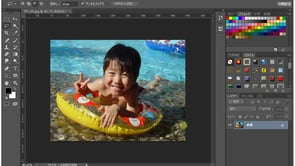 photoshop056